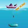 3D Potapanje podmornica