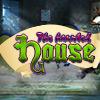 Ukleta kuća