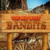Divlji Zapad
