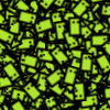 10800 Zombija