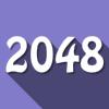 2048 za više igrača