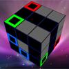 3D Rubikonova kocka