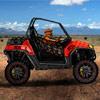 4x4 ATV auto