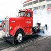 Slagalica Kamion 4x4