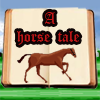 Najbolji konj