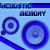 Akusticna memorija