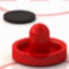 Mini hokej