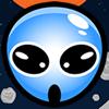 Marsovska lovilica