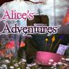 Sa Alisom u zemlji čuda