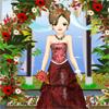 Neverovatno venčanje