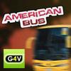 Američki Autobus