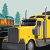 Američki kamioni