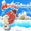 Ljuti Deda Mraz