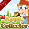 Sakupljac jabuka