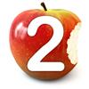 Pojedi jabuke
