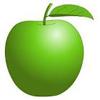Jabuke napadaju