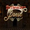 Arheološka potraga