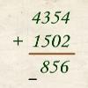 Aritmetika