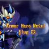 Oklopni heroj 2