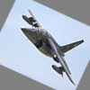 Puzle avion R34