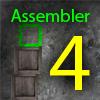 Asembler