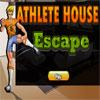 Kuća gospodina Sportiste