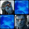 Avatar igra memorije