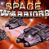 Svemirski ratnici