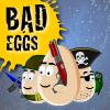 Pokvarena jaja