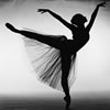 Slagalica Balet