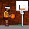 Uzbudljivi basket