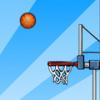 Basketica