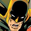 Batman Slagalica