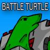 Ratoborna kornjaca
