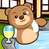 Spa centar za medvede