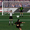 Fudbalske makazice