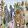 Zooloski vrt