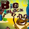 Veliki blokovi