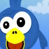 Ptiče