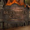 Blacksmith - Zaboravljeni...