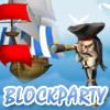 Zabava sa piratima