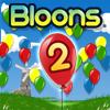 Baloni 2