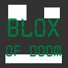 Blokovi