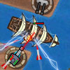 Brodska bitka