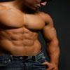 Body Builder vol1