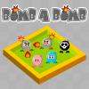 Bomba bombu :)