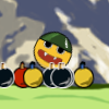 Skakač