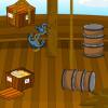 Piratska otmica