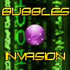 Invazija balona