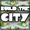 Sagradi grad